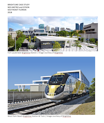 Click Here to Download Brightline Station Case Study