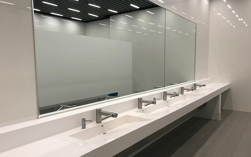 Custom-Edge-basin-Brightline