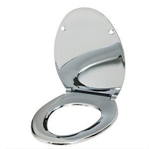 HS-CMF Toilet