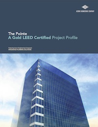 Click Here to Download The Pointe Case Study